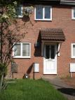 2 bedroom Terraced house to rent in Spring Grove, Thornhill...