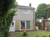 End of Terrace property to rent in Springwood , Cardiff...