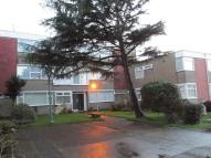 2 bedroom Ground Flat in Laurel Court...