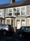 St Marys Avenue Terraced property to rent