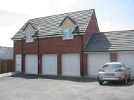 2 bedroom Apartment to rent in Clos Yr Wylan, Barry...