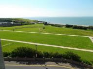 Flat to rent in Sea Point, The Knap...