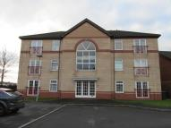 2 bedroom Apartment to rent in Barrians Way, Barry...