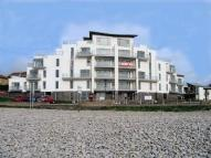 2 bedroom Apartment in The Waters Edge...