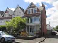 5 bed End of Terrace home in The Parade , Barry...