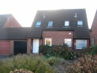 2 bedroom Terraced house to rent in Glynbridge Close, Barry...