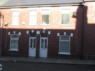 Phyllis Street Terraced house to rent