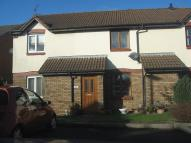 Enfield Drive Terraced house to rent