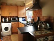 3 bed property in Maidstone