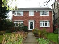 4 bed house in Maidstone