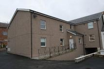 2 bedroom Flat in St Leonard Street, Lanark