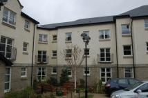 Flat for sale in Wallace Court, Lanark