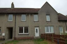 3 bed Terraced property for sale in Swan Street...