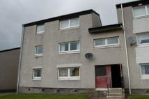 Apartment in Kildare Drive, Lanark