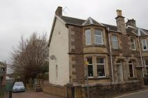 3 bed Terraced home for sale in Friars Lane, Lanark
