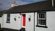3 bedroom Terraced property in Kirkfield Road...