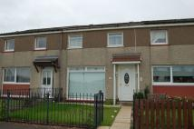 2 bed Terraced house in Whittret Knowe, Forth...