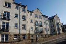 2 bedroom Apartment for sale in Wallace Court, Lanark