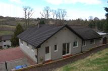 4 bed Detached property in Ramoth, Kirkfieldbank...