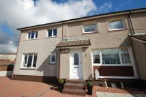 Blackhill View Terraced property for sale