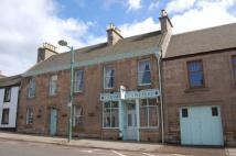 10 bedroom Terraced home for sale in Main Street, Carnwath...