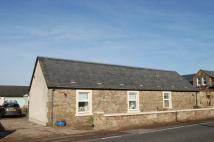 3 bedroom Detached house in Cleghorn, Lanark