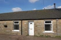 2 bedroom Cottage in Auchengray Road...