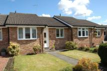 Bungalow for sale in Dark Brig Road, Carluke