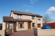 5 bed Detached home in The Beeches...