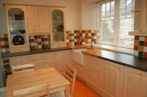 1 bedroom Apartment in Hope Street, Lanark