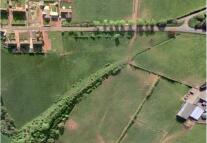 Lesmahagow Land