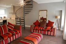 Apartment for sale in Bloomgate, Lanark