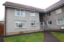 1 bedroom Flat in Dormiston Road, Lanark