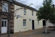 5 bed property in 165 High Street, Biggar