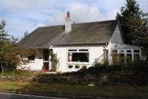 2 bed Cottage in Cantyhaugh, Ogscastle...