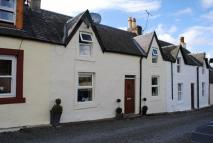 property for sale in 15 Lowther View, Biggar