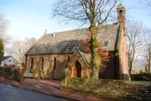 semi detached property for sale in Church, 69 Carlisle Road...
