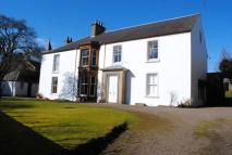 3 bed home for sale in Lower Davaar...