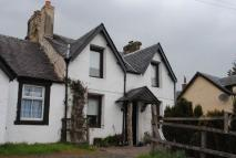3 bedroom Cottage for sale in 3 Hopetoun Place...