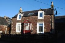 Cottage for sale in South Back Road, Biggar
