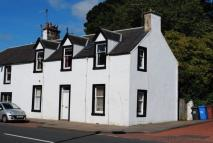 property for sale in 59 High Street, Biggar