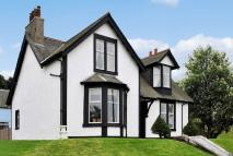 Detached house in 36 Carlisle Road...