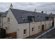 Town House for sale in Biggar, Lanarkshire