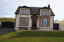 4 bed Detached house for sale in 26 Carlisle Road...