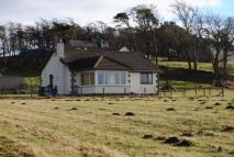 2 bedroom Detached Bungalow in Elsrickle, Biggar