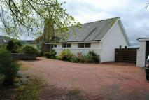 3 bedroom Detached property for sale in Cultyre, By Biggar