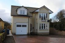 Detached property for sale in 11 Southpark Grove...