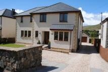 5 bedroom Detached house for sale in 29 Carlisle Road, Biggar