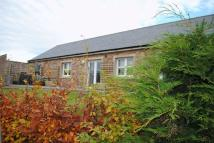 2 bedroom Cottage for sale in Beautiful Stone...