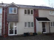 2 bed Terraced home to rent in Stepping Stones Gardens...